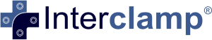 Interclamp Logo